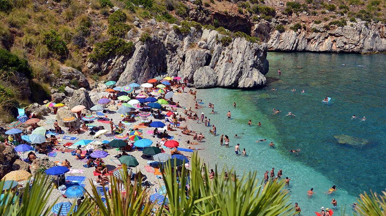Tìm hiểu về ngày lễ quốc gia Ferragosto của nước Ý