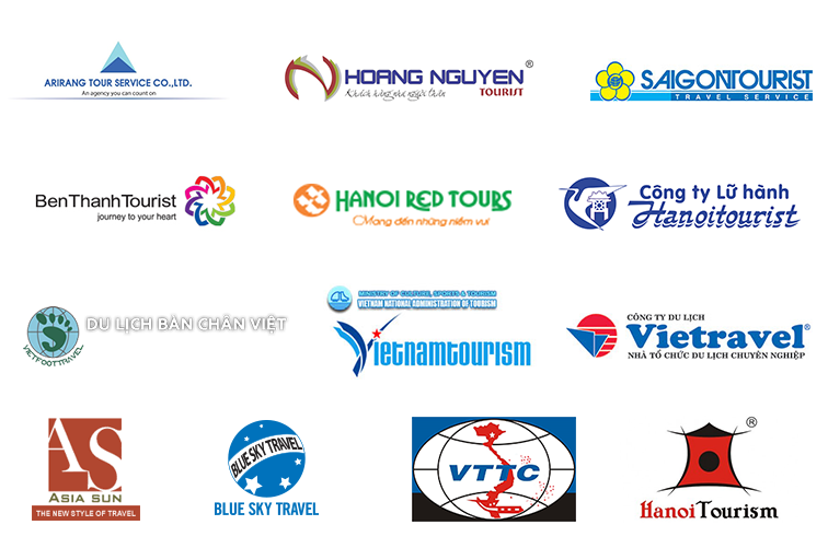 Thủ tục xin visa du lịch Hàn Quốc - Ảnh 11