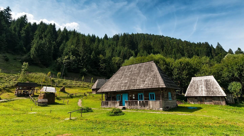 Những phong tục truyền thống của người Ukraine