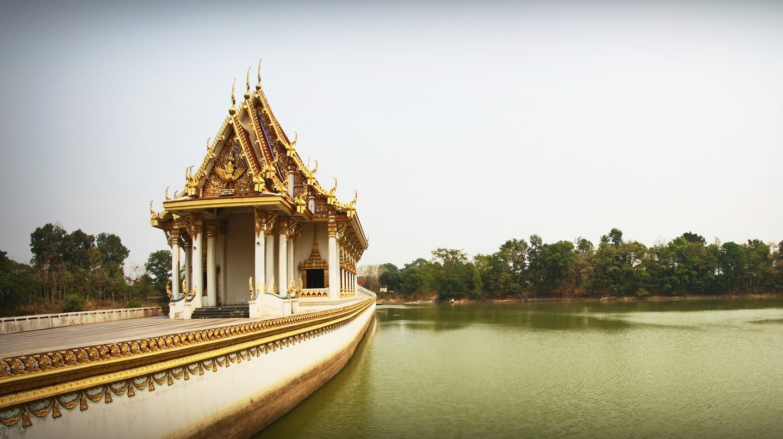 Những câu nói hay trong tiếng Thái và ý nghĩa của chúng