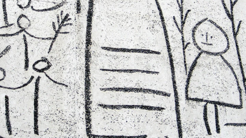 Khám phá dấu ấn của Picasso ở thành phố Barcelona