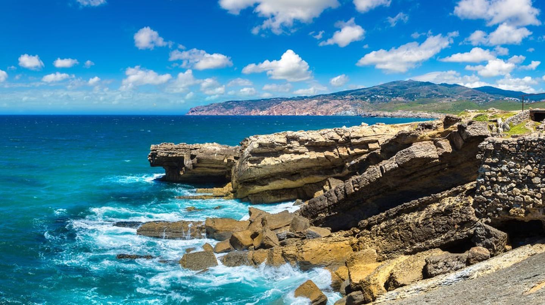 Những hoạt động giải trí thú vị khi tới Bồ Đào Nha dành cho những du khách ở độ tuổi 30
