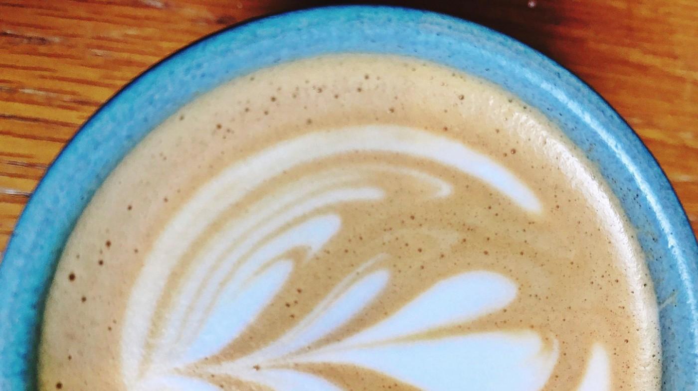 Top 9 cửa hàng cà phê không nên bỏ qua ở Hồng Kông