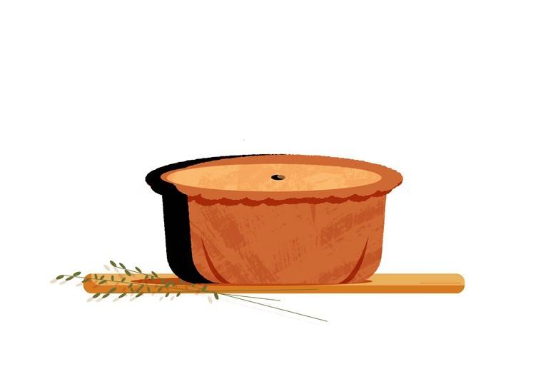 Ít có loại thực phẩm nào được yêu thích trên toàn thế giới như món bánh heo cổ điển © Trip14