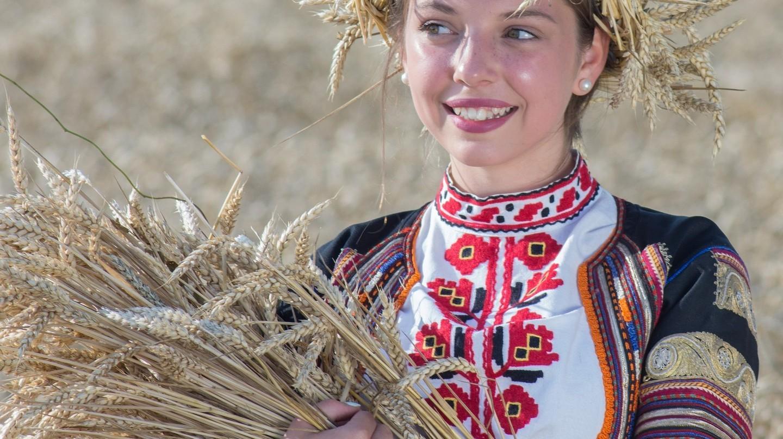 15 cái tên đẹp nhất trong tiếng Bulgaria và ý nghĩa của chúng