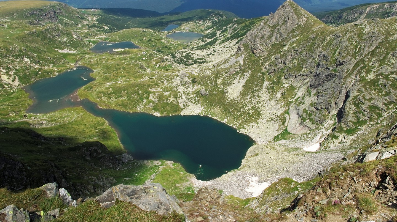 Những trải nghiệm đặc biệt chỉ có ở Bulgaria