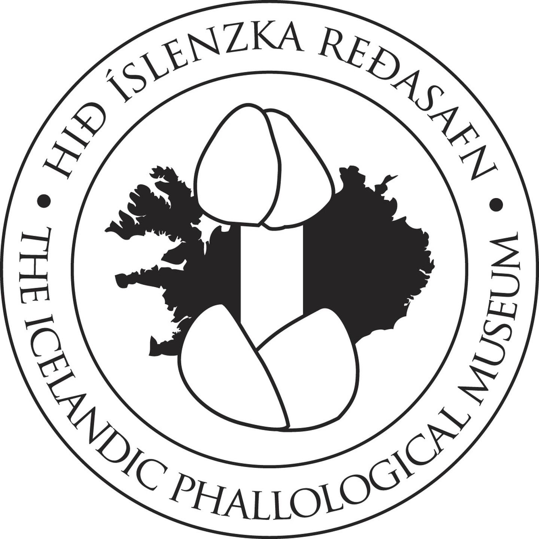 Khám phá thế giới của các loài thực vật tại Bảo tàng Phallological Iceland   |   Được phép của Bảo tàng Phallological Iceland