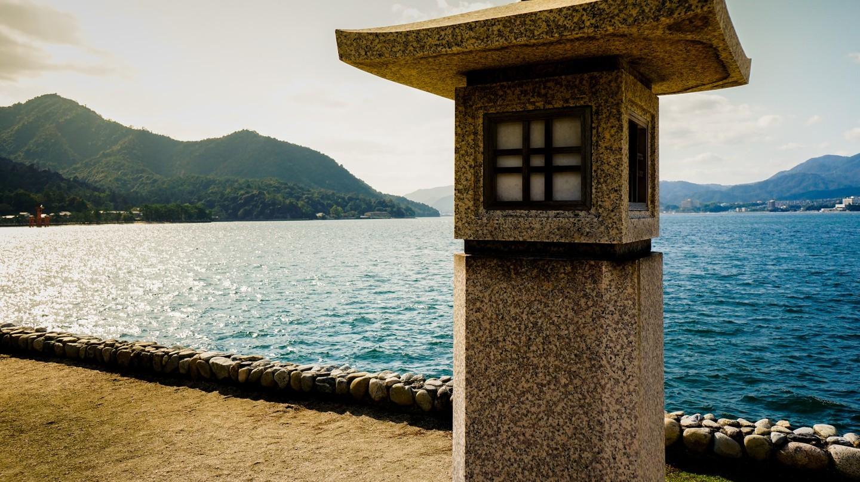 7 trải nghiệm độc đáo nhất ở Hiroshima, Nhật Bản