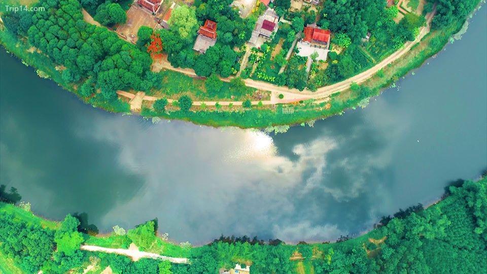 cảnh đẹp Quảng Trị