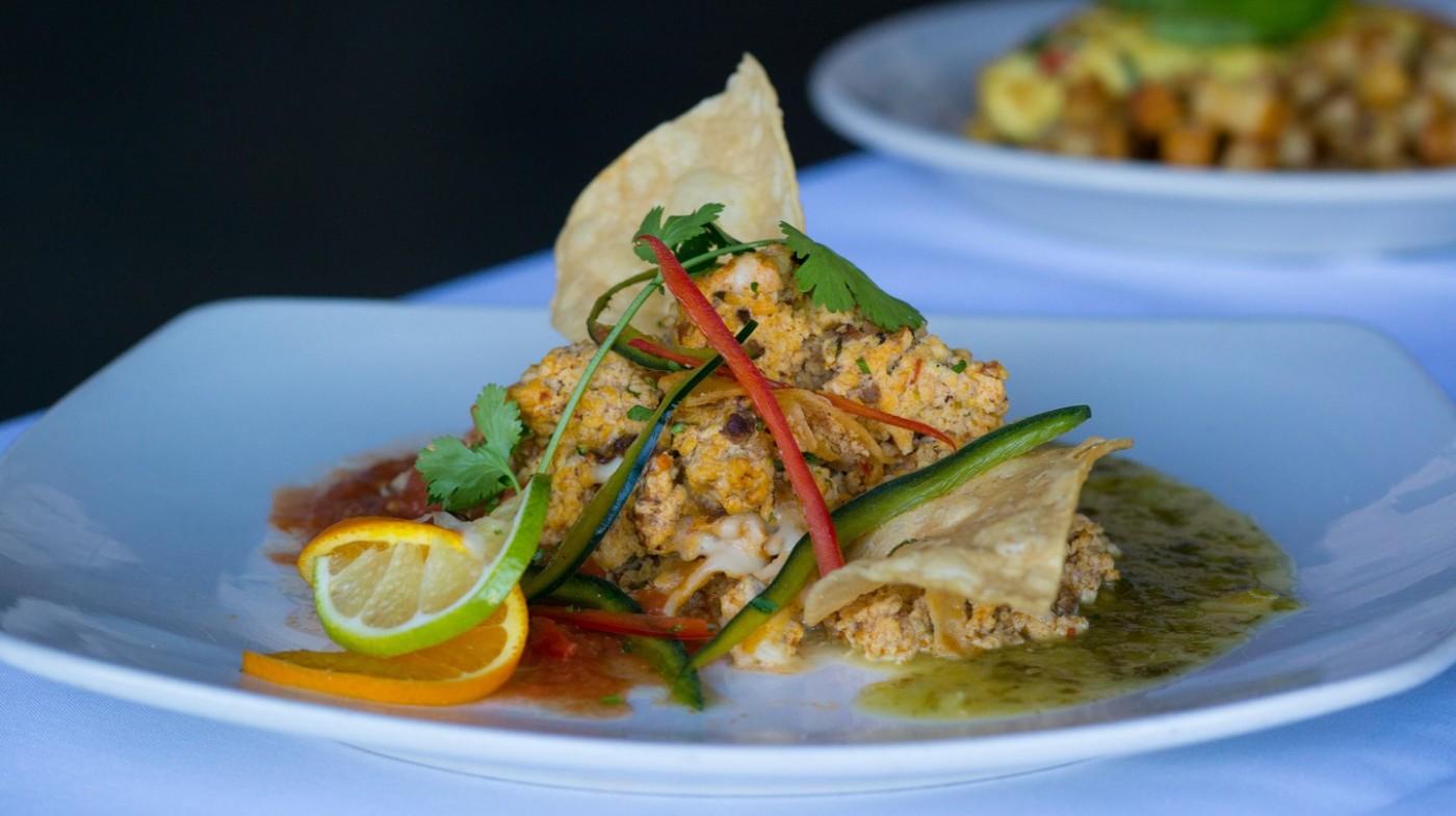 10 điểm ăn sáng ngon nhất ở Sukhumvit, Bangkok