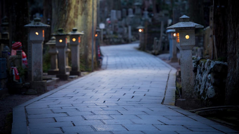 Những điều thú vị để làm ở Nhật Bản vào mùa đông
