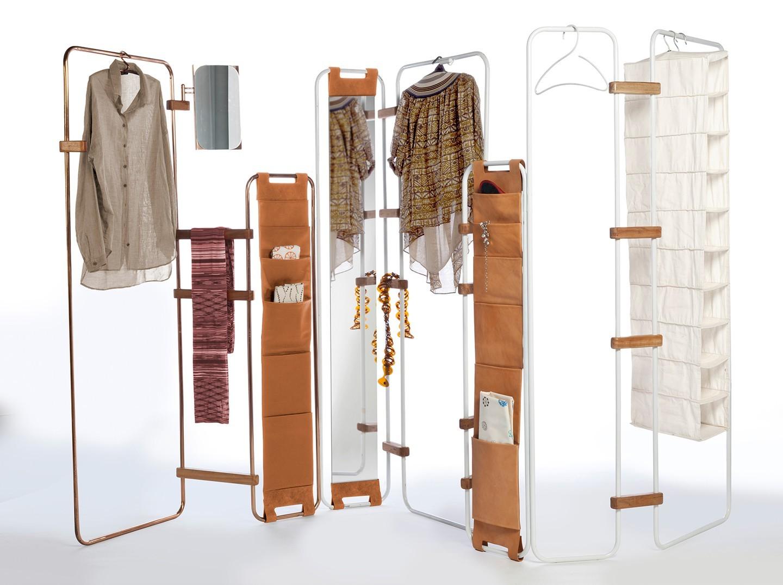 Hệ thống Lynko của Studio Géczi