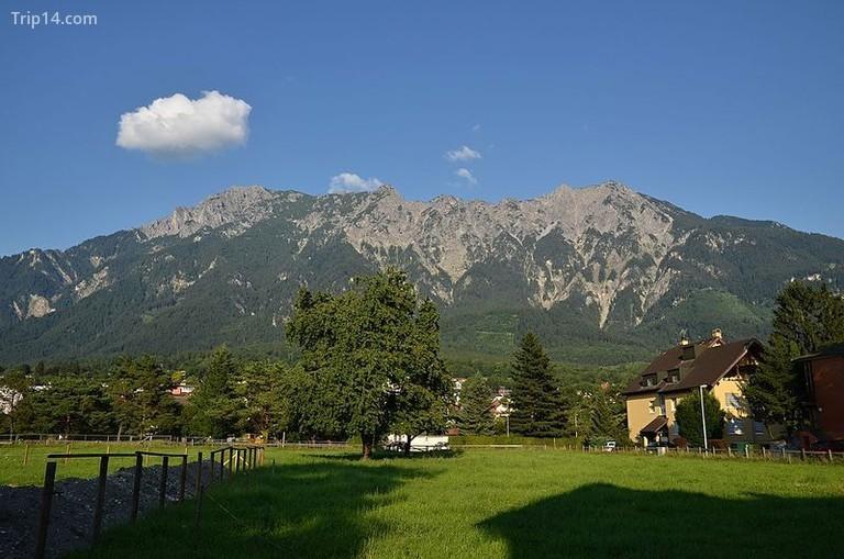 7. Liechtenstein - Trip14.com
