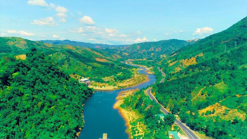 Địa danh, cảnh đẹp Quảng Trị mà bạn nên ghé thăm