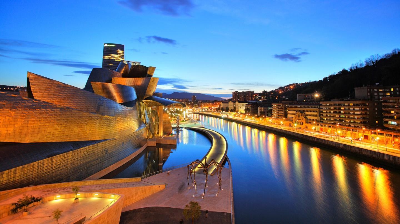 Những điều bạn nên biết về Bilbao trước khi tới đây