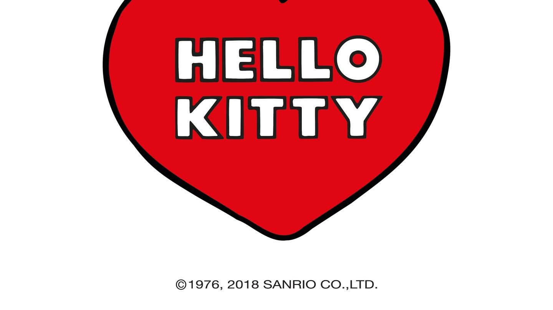 Câu chuyện về biểu tượng Hello Kitty và sức ảnh hưởng vượt ra ngoài Nhật Bản