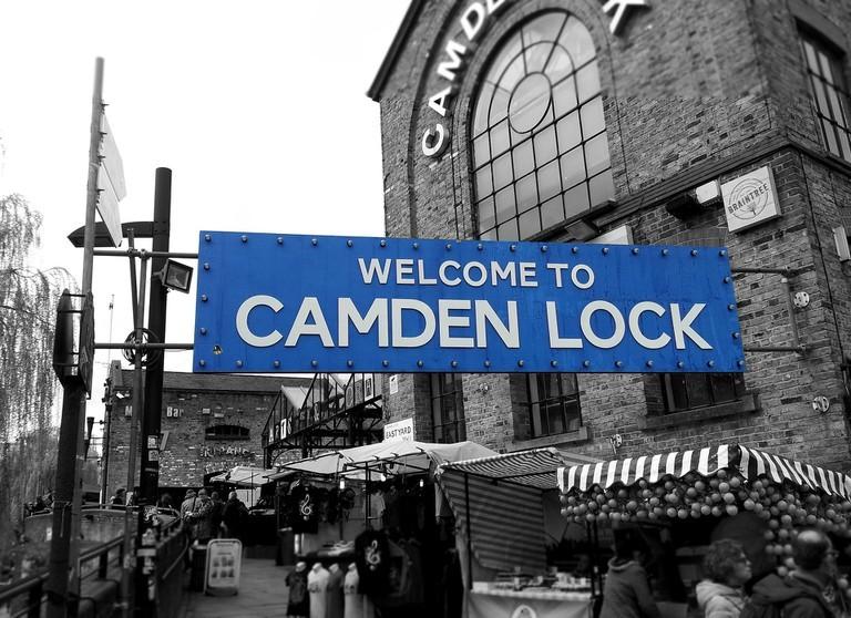 Dấu hiệu Khóa Camden - Trip14.com