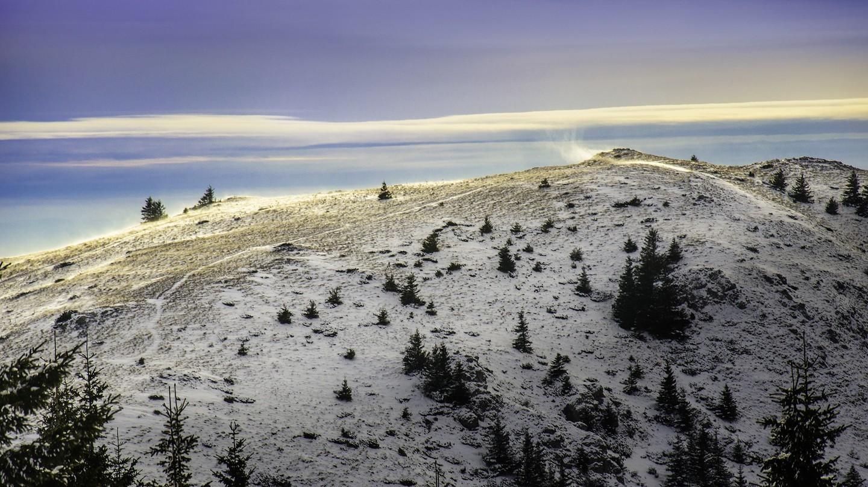 8 ngọn núi đẹp nhất ở Serbia
