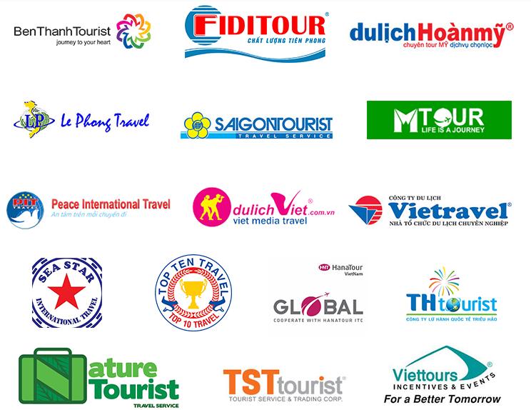 Thủ tục xin visa du lịch Hàn Quốc - Ảnh 12