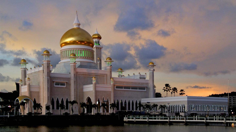 Những điều bị coi là bất hợp pháp ở Brunei