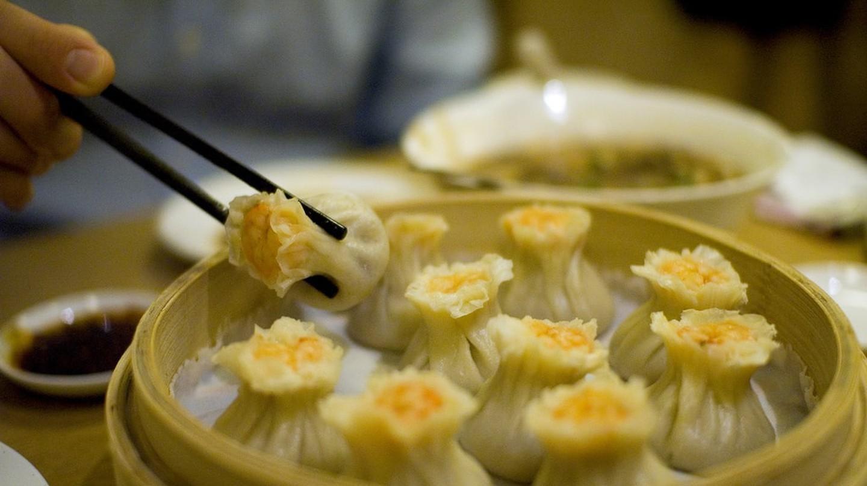 Khám phá các món ăn truyền thống của Quảng Đông, Trung Quốc