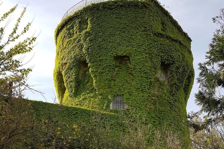 Torre del Tusciano - Trip14.com