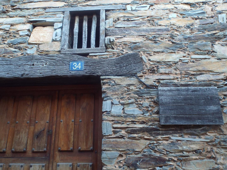 Nhu cầu thấp và giá thấp - Extremadura là một lựa chọn tốt để mua một bất động sản nông thôn Tây Ban Nha với ngân sách tiết kiệm.   |