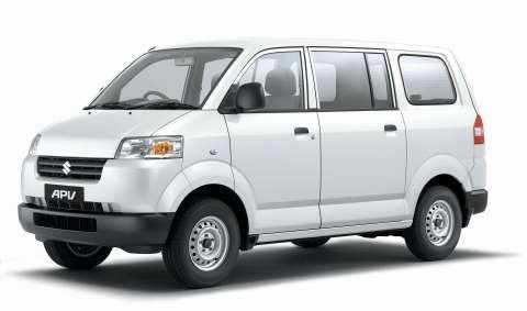 Các dòng xe 7-8 chỗ chuyên dùng trong thành phố của Nhật khá dễ để độ thành một dạng xe camping, mobihome, phục vụ cho du lịch khi tháo bớt 1 hàng ghế phía sau